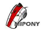 MiPonyの画像